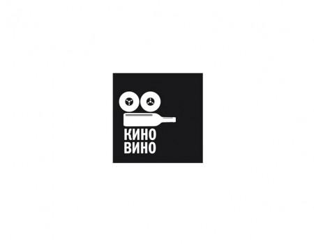 Project Kino/Vino
