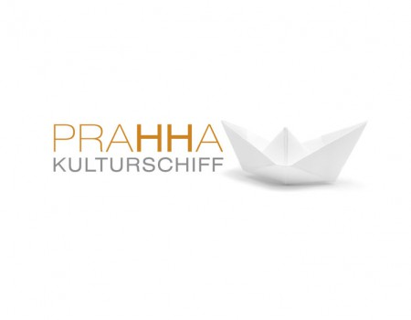 Prahha