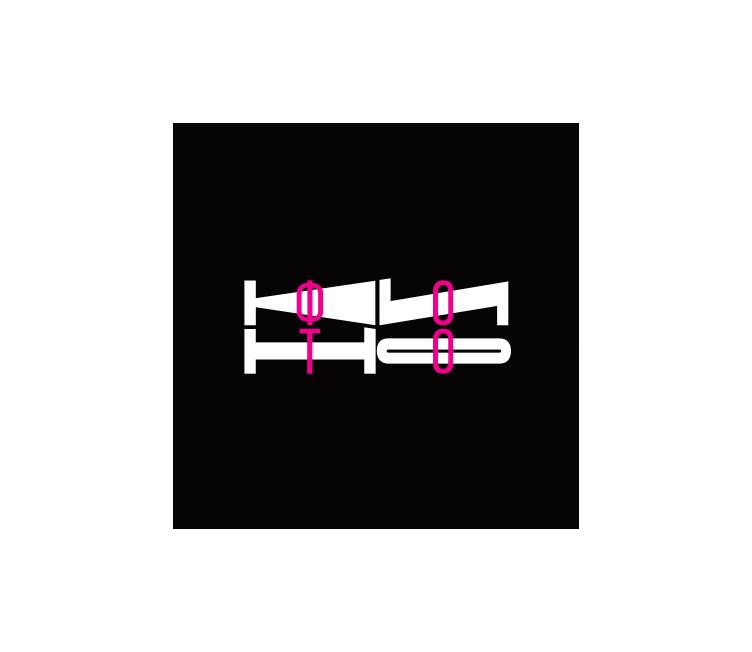 kinofoto_logo