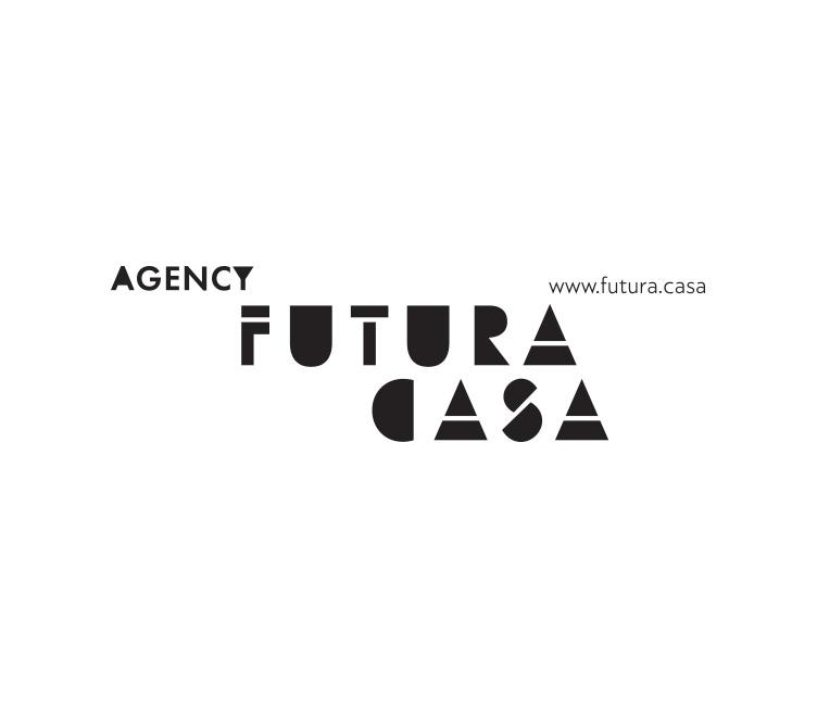 futura_casa-0